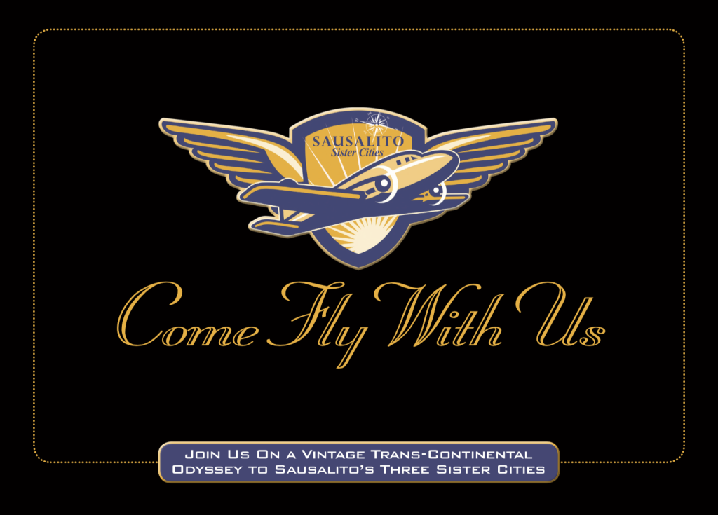 come-fly-front