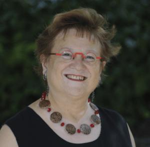 Dina Hatchuel