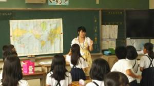 chyo-teaching