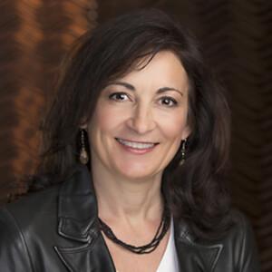 Deana Kardel
